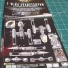 Bandai-Hobby-Star-Wars-172-Y-Wing-Starfighter-Building-Kit-3
