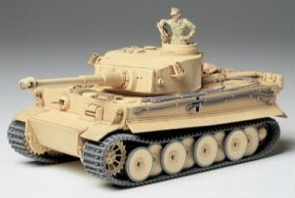 My top 16 Best Model Kits for Adults 2019 – Plastic Scale