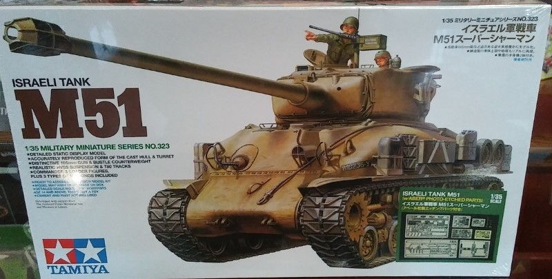Best Tank Model Kits 2019 – Military Scale Tank Models For