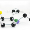 Molecular-Model-Kit-Biochemistry-2