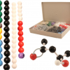Molecular-Model-Kit-for-Organic-Inorganic-Chemistry